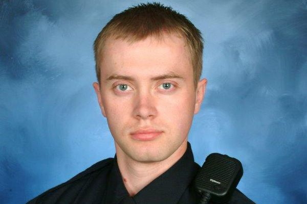Fairbanks Officer Dies After Surgery Following On Duty Shooting