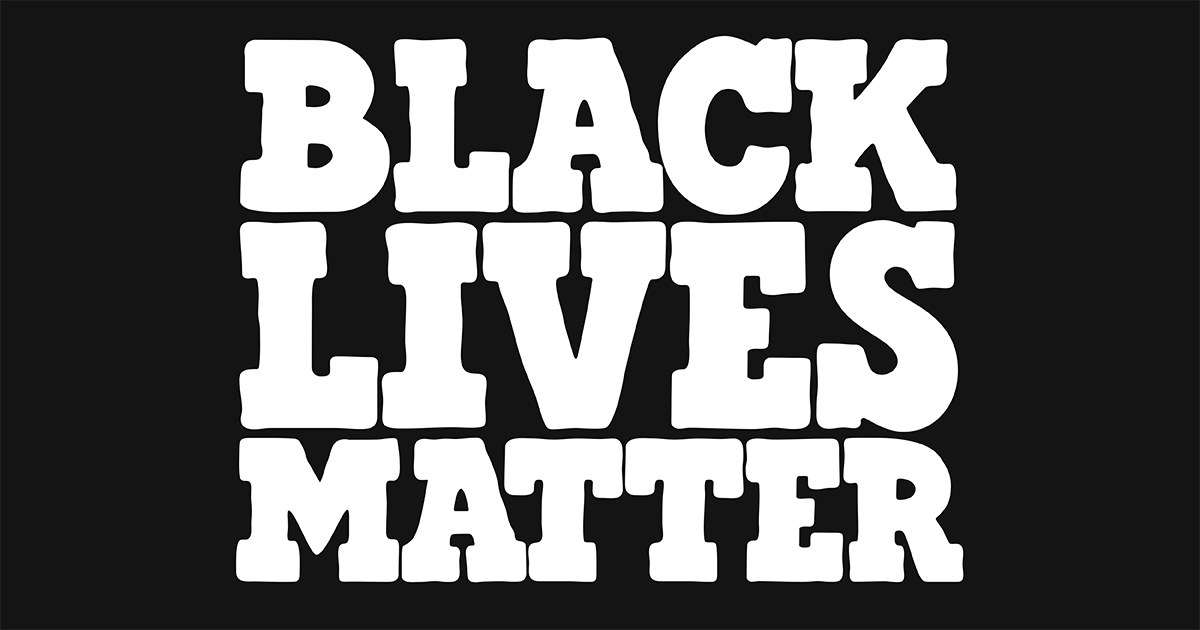 Ben & Jerry's Declare Support For Black Lives Matter