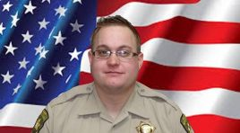 California: 4 Line of Duty Deaths In 2 Weeks