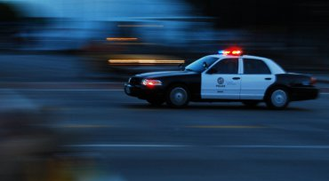 LAPD Officer Fatally Shoots Two People Just Days Apart