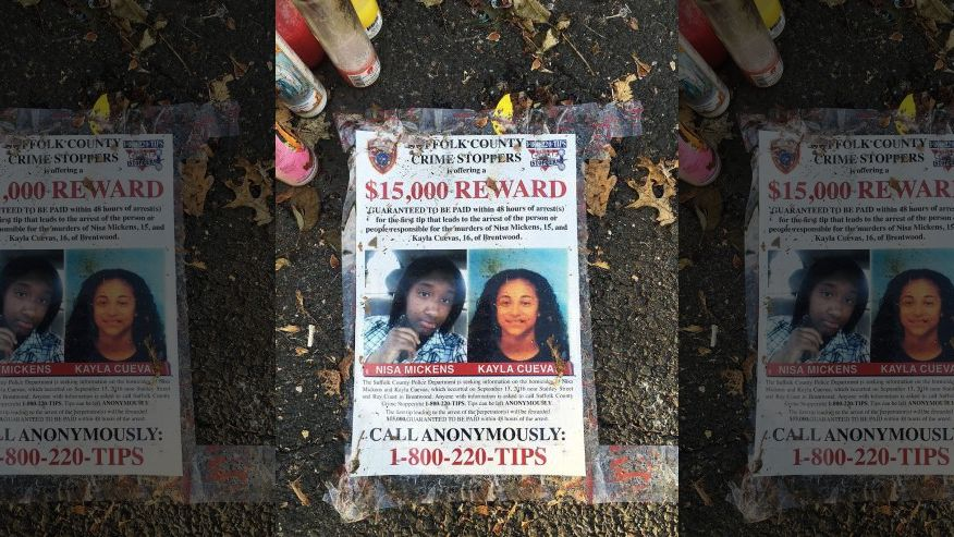 4 Students From Same High School Are Found Dead In A Month