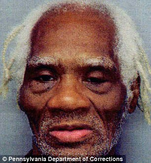 79 Year Old, In Jail For 60 Years, Rejects Parole