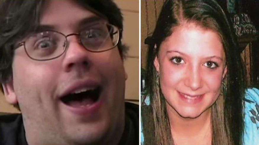 Chilling Viral Video May Show Woman Missing Since 2009
