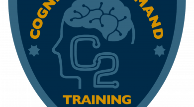 c2traininglogo