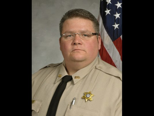 Second Deputy Dies In Georgia Ambush