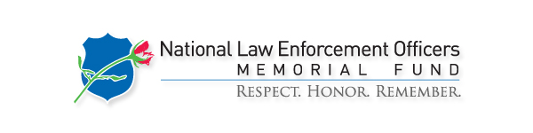 Statement from Memorial Fund President Craig Floyd On Recent Shootings