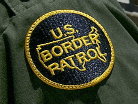 Border Patrol On Deputy's Death: 3 In Car Were In Country Illegally