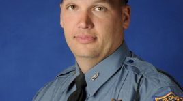 Colorado State Trooper Struck By Vehicle And Killed