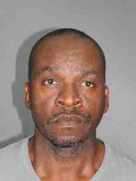 Suspect Repeatedly Stabs Officer