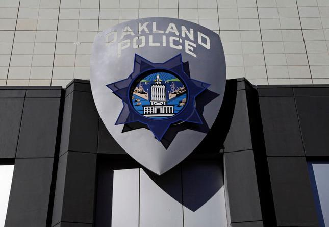 Oakland Voters Overwhelmingly Approve Civilian Police Commission