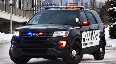the-2017-ford-police-interceptor-utility-is-going-stealth