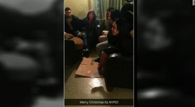 161226204711-santiago-family-nypd-snapchat-exlarge-169