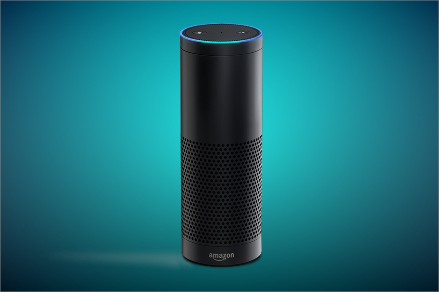 Amazon Echo Data Wanted For Murder Investigation