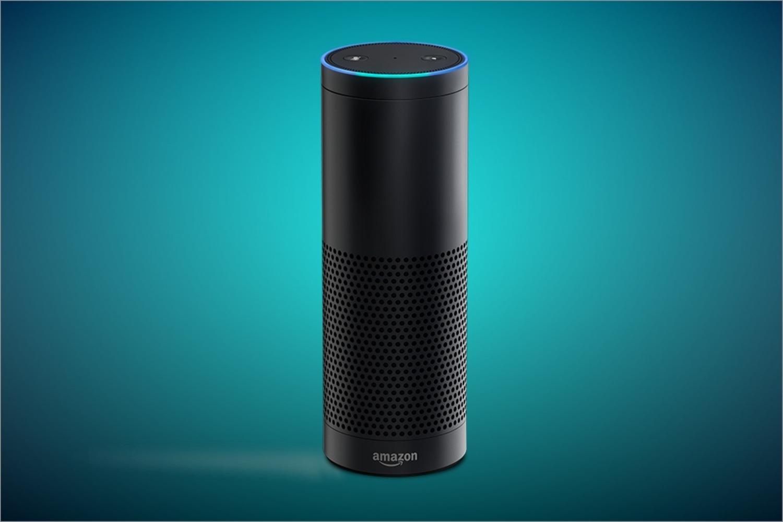 Alexa:  'Call 911'