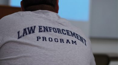 law-enforcement-career2