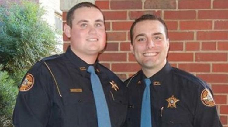 Second Georgia Police Officer Has Died