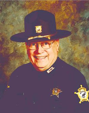 Veteran Border Patrol Chief Left A Legacy