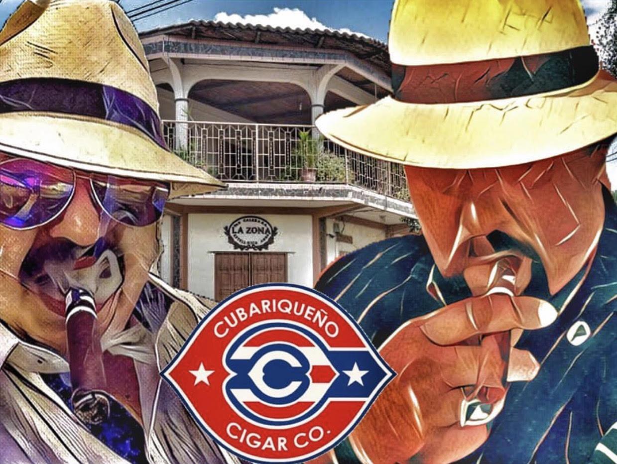 Case Files:  Protocol Cigars