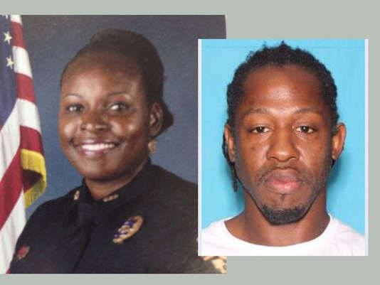 Perspective On The Brutal Murder Of Sergeant Clayton