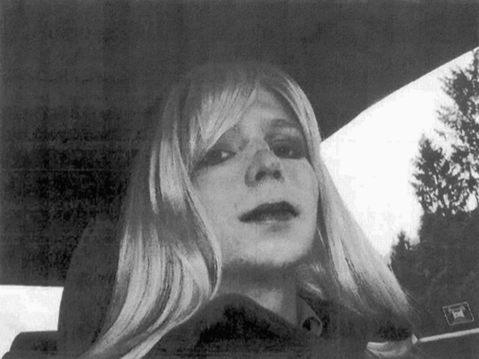 President Obama Commutes Chelsea Manning