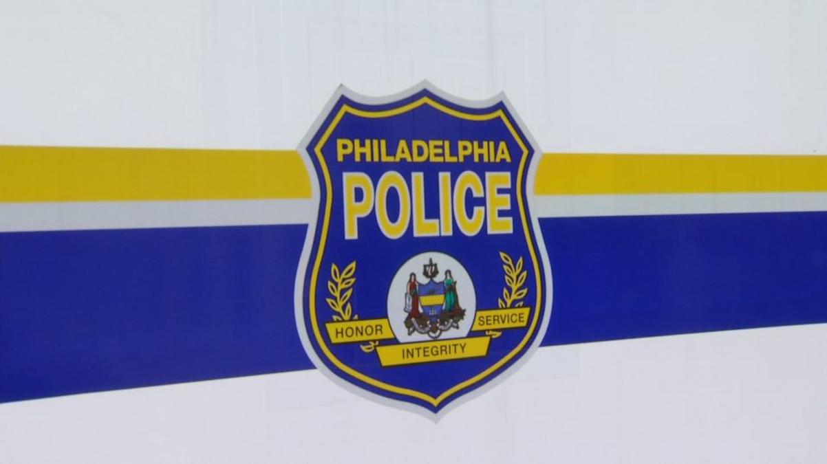 Philadelphia Crime Lowest In Decades
