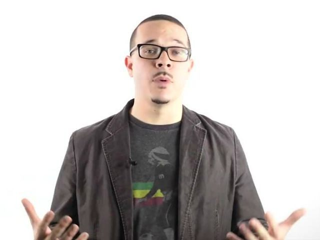 Shaun King: I Won't Speak Up About Chicago Assault Because Black People Are Always Punished