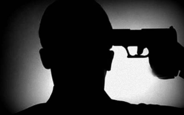 Police Suicide:  The Untold Stories