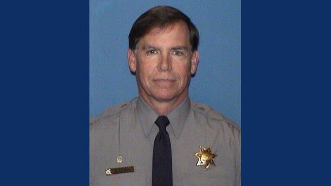 Deputy Dies After Being Hit By Jail Transport Bus