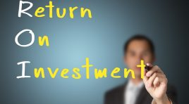 Tactical Budgeting: Showing a Return on Investment