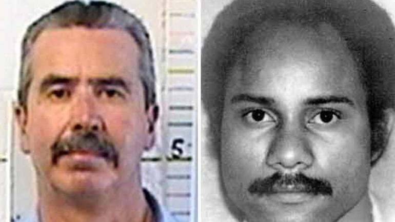San Diego Cop Killer Granted Parole