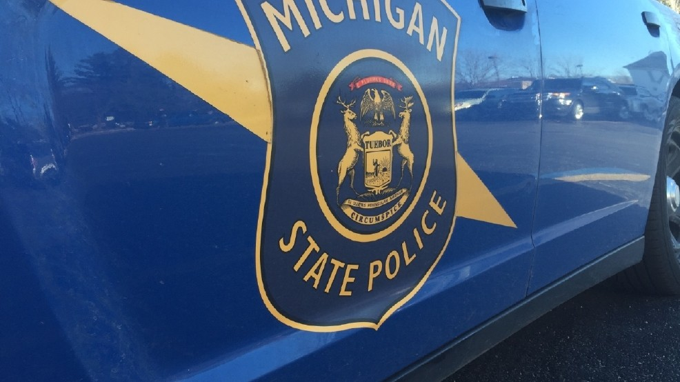 State Trooper Rescued By Citizens In Fight With Two Suspects