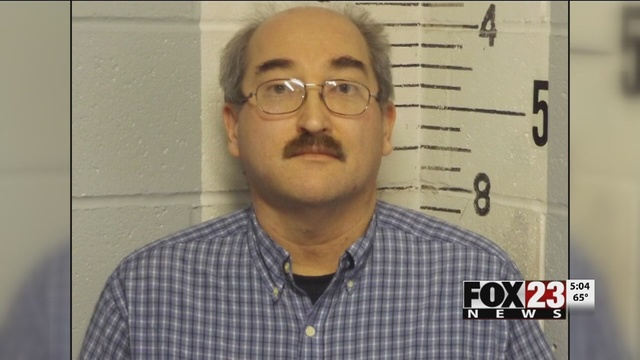 Teacher Accused Of Displaying Porn On Smart Board