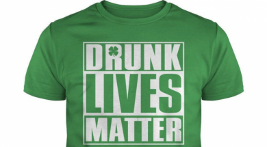 Drunk-Lives-Matter.sized-770x415xt