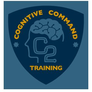 c2expert-logo