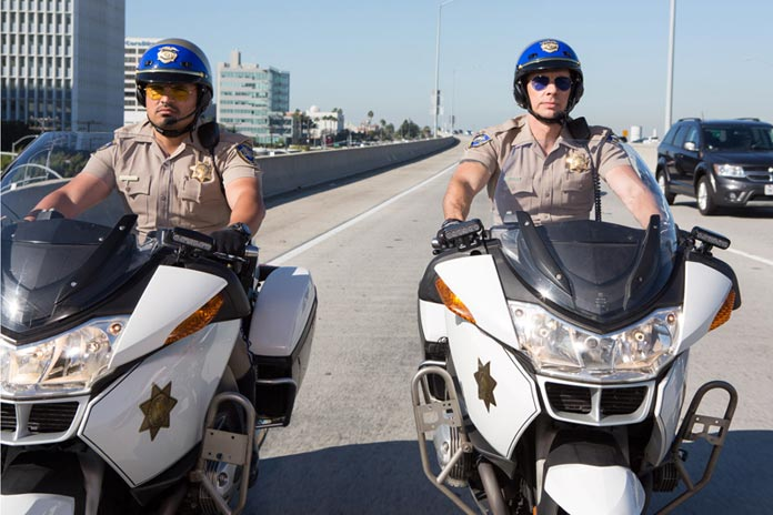 Why CHiPs Isn't CHiPs…..An Open Letter to Dax Shepard