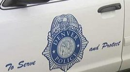 Denver Police Officer Shot While 'De-Escalating'