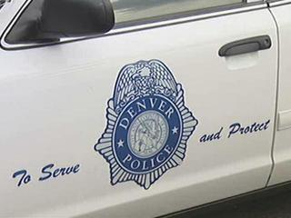 Denver Police Officers Not Involved In Use Of Force Policy Change