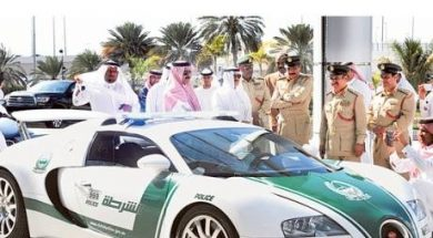 dubai-police-car-1489499638