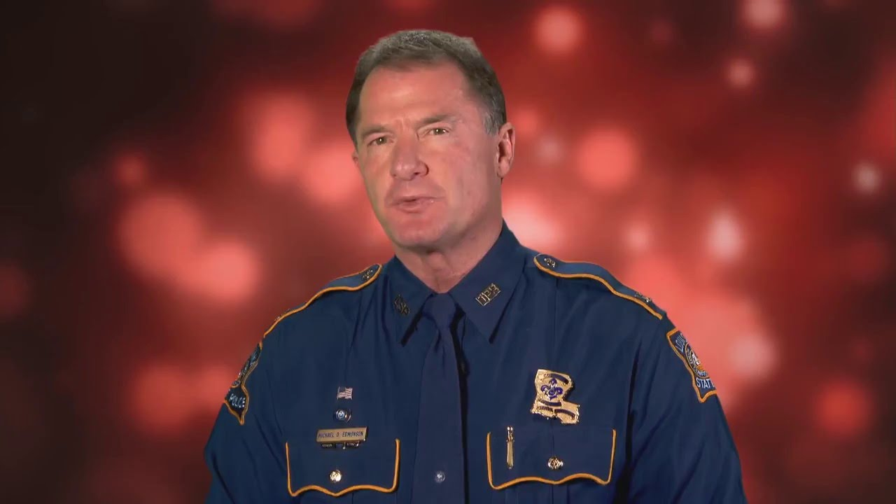 Embattled Louisiana State Police Superintendent Retires