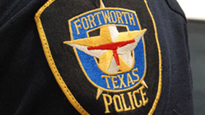 Fort Worth Officer Wins Back Job, $400,000, After Seven Years
