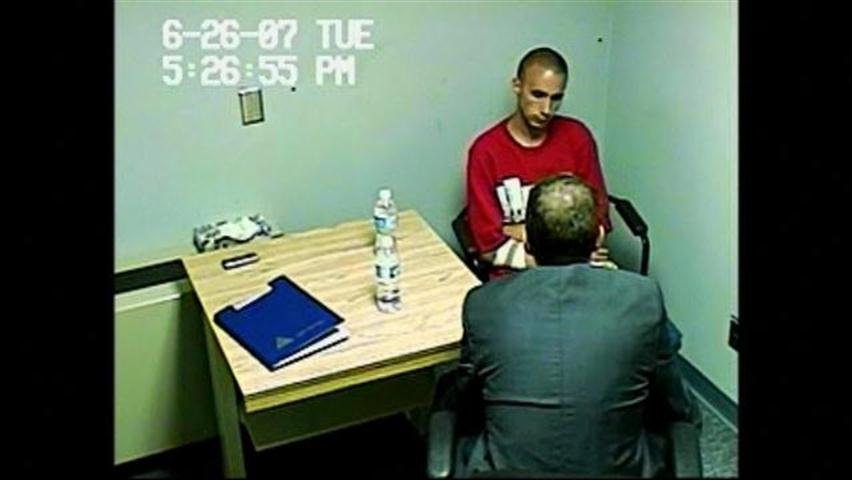 The Reid Technique Is Under Attack For Eliciting False Confessions