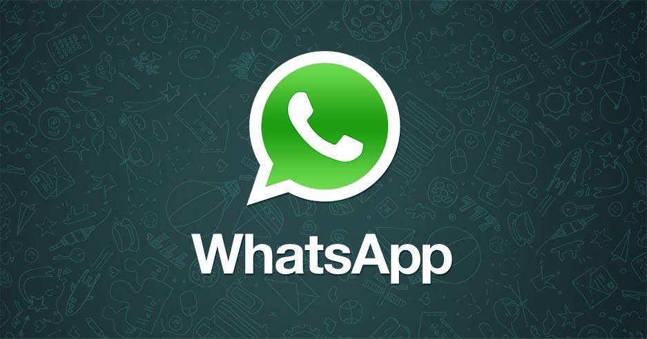 London Terrorist Used 'WhatsApp' Before Rampage