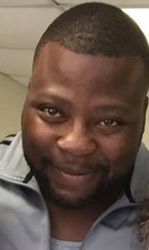 Georgia Police Officer Killed In Motorcycle Wreck
