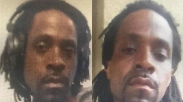 Killing Of Three White Men Deemed Racially Motivated