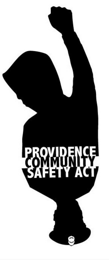 Providence Passes Ordinance Welcoming Gang Members To Their City