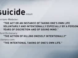 suicide_graphic