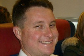 Australian Police Officer Death Marks First Of The Year