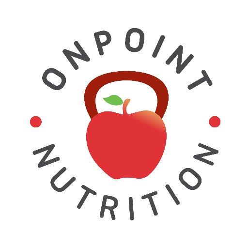 On The Beat:  Nutrition With Janine Henkel