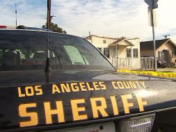 la-county-sheriff