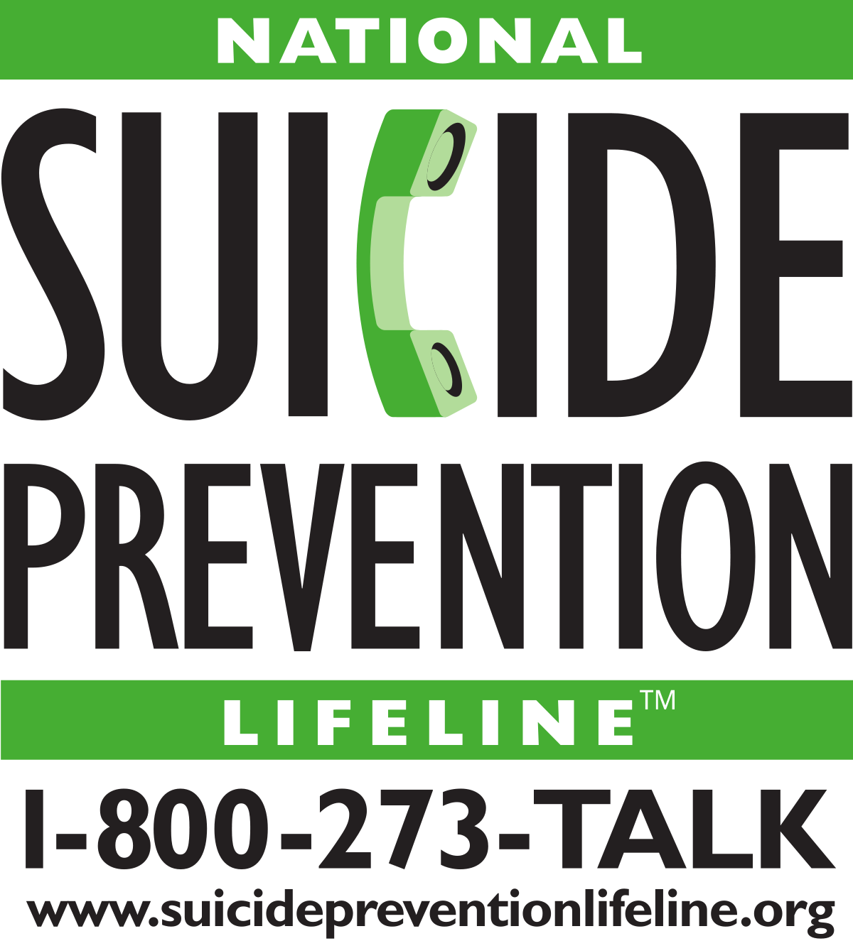 Dealing With The Suicidal Officer